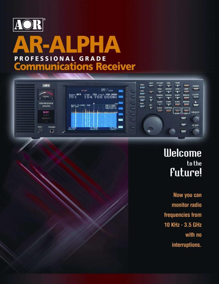 alpha_catalog_letter