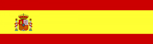 spain-banner