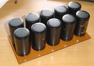 capacitors_mounted