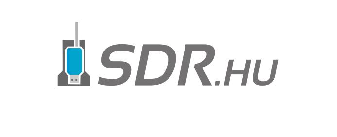 sdrhu-logo-main-wb
